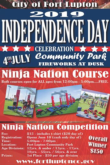 July4_2019_NinjiFlyer_Web