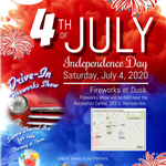 July 4th 2020  June 25 (1)