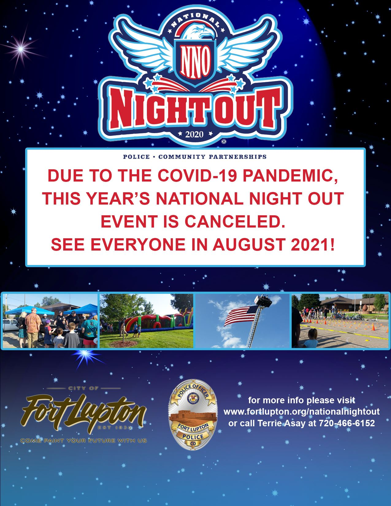 2020 NNO flyer color CANCELLED