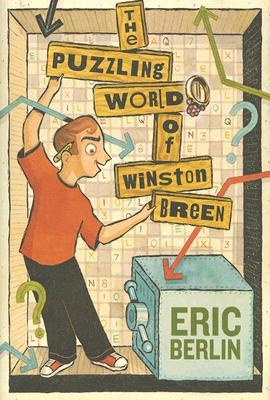 The Puzzling World of Winston Breen Opens in new window