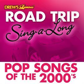 Pop Songs of the 2000s Opens in new window