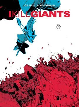 I Kill Giants Opens in new window
