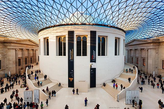 British-Museum-22 Opens in new window