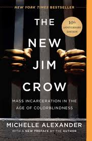 new jim crow Opens in new window
