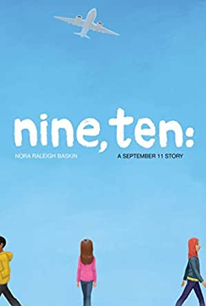 Nine, Ten Opens in new window