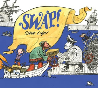 Swap Opens in new window