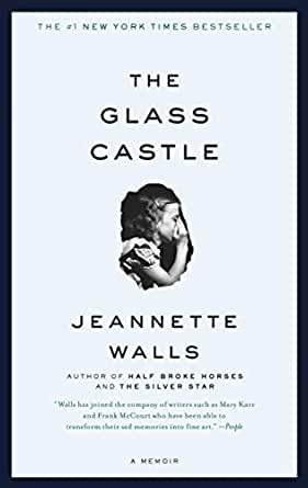 glass castle Opens in new window
