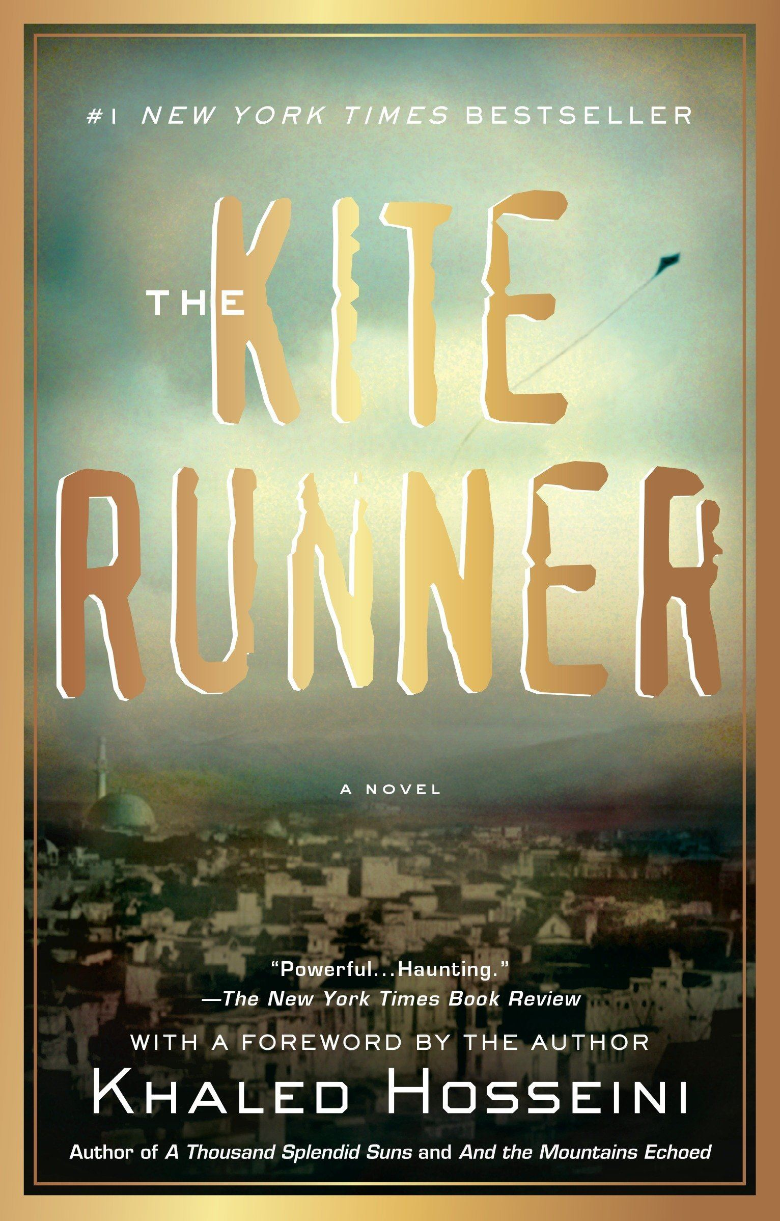 kite runner Opens in new window
