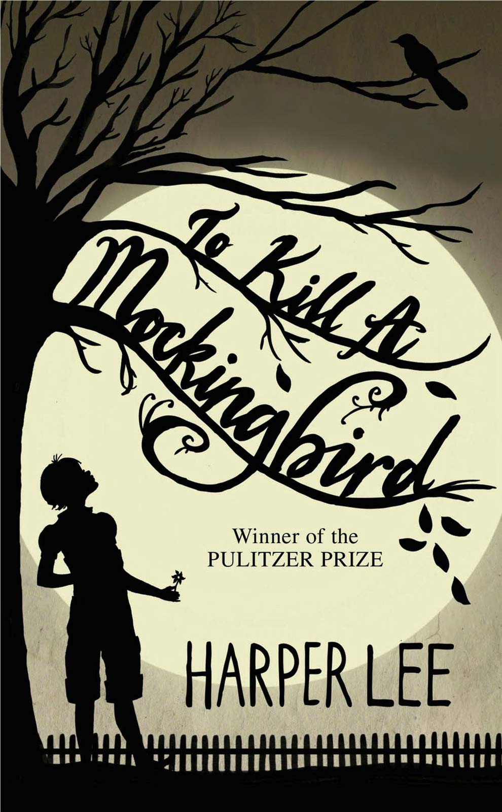 to kill a mockingbird Opens in new window