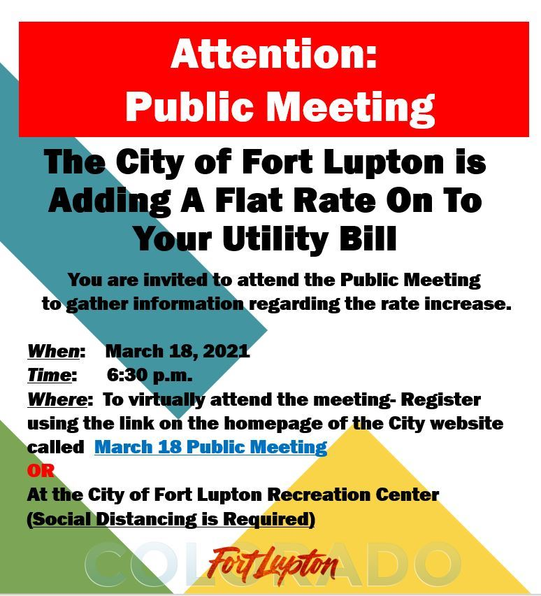 JPG FOR LINK TO MARCH 18 MEETING Opens in new window